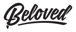beloved logo 1200 wide